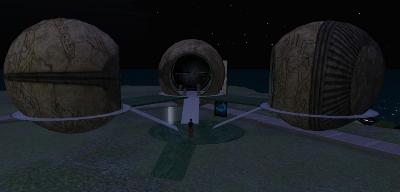 Trois capsules - Mascottus Phlox